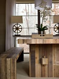 Rustic Dining Table Centerpieces by Dining Table Endearing Image Of Dining Room Decoration With Dark