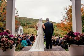 Hudson Valley Barn Wedding New York Wedding Photographer The Inn At West Settlement Barn