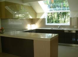 gold coast kitchen renovation artpro design