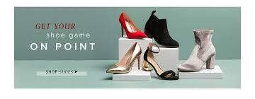 women u0027s clothing jewelry dresses shoes u0026 gifts francesca u0027s