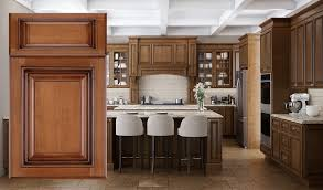 kitchen cabinet supply designer series kingston u2013 wholesale cabinet supply