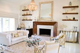 hollywood glam living room hollywood glamour living room coma frique studio 363eb2d1776b