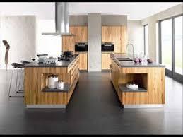 kche selbst bauen küche selber bauen