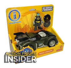 imaginext batmobile with lights list of synonyms and antonyms of the word imaginext batmobile 2016