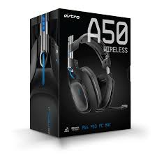 amazon black friday 2014 ps4 astro gaming a50 wireless headset black ps4 amazon co uk pc