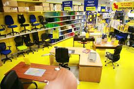 bureau vallee le mans 122 bureau vallee le mans frais bureau vall e beauvais nouveau id