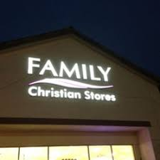 christian gift stores family christian closed gift shops 25860 the rd