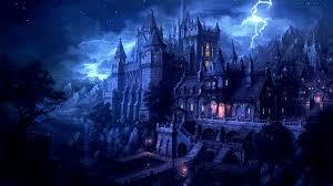 halloween lightning background thunder and lightning wallpaper 100 quality thunder and