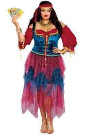 Size Hippie Halloween Costumes Size Costumes U2013 Trashy