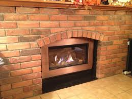 cpmpublishingcom page 2 cpmpublishingcom fireplaces