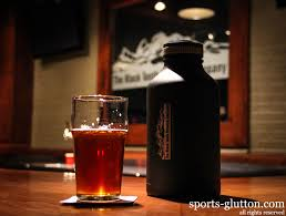 Wyoming travels images Glutton travels black tooth brewing company sportsglutton jpg