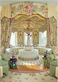 Victorian Home Interior by 269 Best Victorian Homes Images On Pinterest Victorian Era