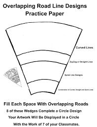 line design worksheets worksheets