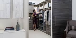 custom closet systems storage solutions in naples swfl chic closet systems closet storage and barn door