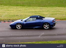 360 modena top speed 360 spider a convertible variant of the modena a