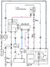 diagrams 12621693 lexus gs300 abs wiring diagram u2013 wassup guys i