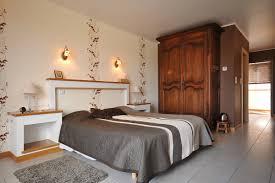 chambre chocolat chambre chocolat a l ancienne grange gîte et maison d hôtes à