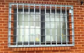 grilles and shutters autogate system malaysia