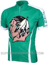 spirit halloween bismarck nd http www supershoesmarket com university of north dakota