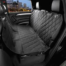 online get cheap bench seats cars aliexpress com alibaba group