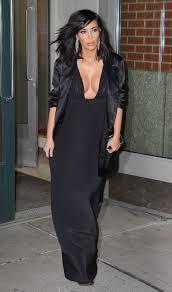 kim kardashian west u0027s style doppelganger serbian pop star glamour