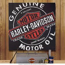 Harley Davidson Home Decor Catalog Harley Davidson Bedroom Decor Mattress