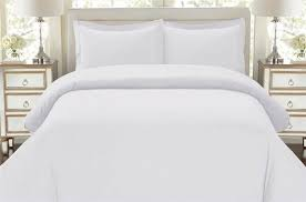 Where To Buy Cheap Duvet Covers Best Bedding Sets Top Sites For Bedspreads And Duvet Covers