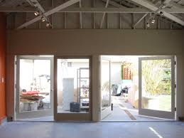 Garage Office by Converting Your Garage To Living Space