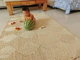 baby crawling mat carpet floor mats spread straw mats mats