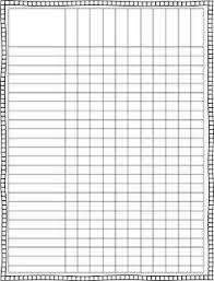 free customizable lesson plan printable lesson plans templates
