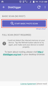 free pro apk diskdigger pro apk free to recover lost photos files