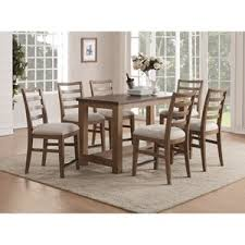 table and chair sets tri cities johnson city tennessee table