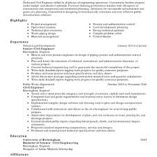 Resume Templates Monster Sales Administrator Resume Objective Cheap Thesis Statement Editor
