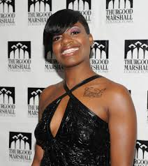 fantasia barrino photos the thurgood marshall college fund u0027s
