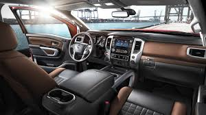 nissan titan for sale 2017 nissan titan for sale near washington dc pohanka