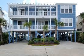 camelot 1735 s waccamaw dr garden city sc 29576 beach realty