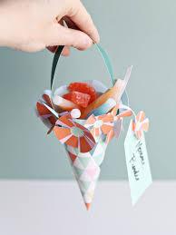 may day basket printable u2013 may day diy craft for kids u2013 spring