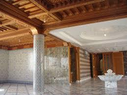 faux plafond salon faux plafond en bois marocain u2013 huishoudelijke apparaten gallery
