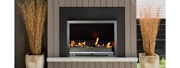 how to put out fire in fireplace 7246