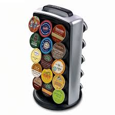 best black friday keurig deals 25 best keurig k55 images on pinterest brewing k cups and