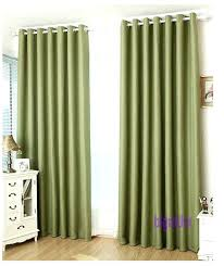 White Linen Curtains Ikea Green Linen Curtains Ikea Green Linen Curtains Alpals Info