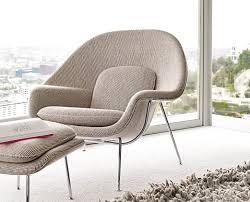Saarinen Arm Chair Design Ideas Emejing Womb Chair Saarinen Ideas Transformatorio Us