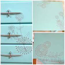 painted vanity with glidden u0027s echo lake aqua vanities lakes and