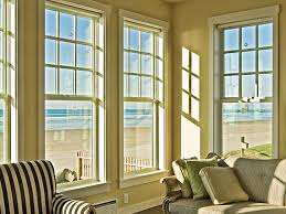 interior window design home design - Home Interior Window Design