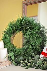 152 best christmas decor images on pinterest christmas décor