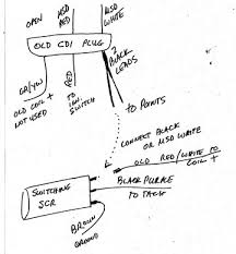2001 yamaha blaster wiring diagram wiring diagram and schematic