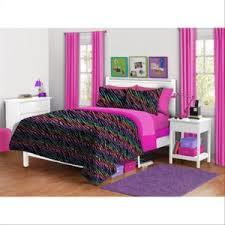 1 Bedroom Apartments For Rent In Norwalk Ct 1 Bedroom Apartments For Rent In Norwalk Ct My Home