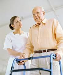 senior walkers with wheels how do i choose the right walker for seniors choosing the right