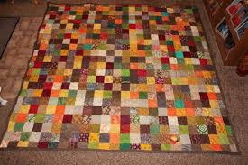 indian bed quilt king size bed quilt multi colored bed quilt