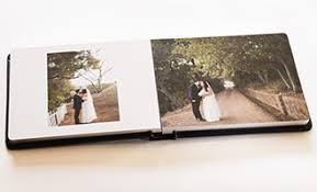 mount photo album flush mount photo books picaboo